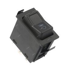 Schalter Nebelscheinwerferschalter Für VW  Polo Golf 1 Cabrio Caddy Scirocco