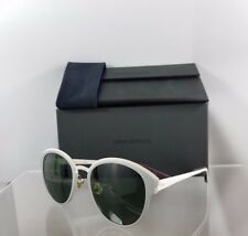 Brand New Authentic Christian Dior Sunglasses Dior Sun RCN05 52mm Aluminum