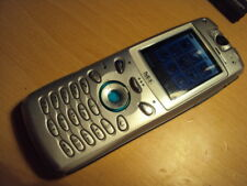Fácil Barato ancianos pensionista Senior niños Repuesto NEC E313 3G en 3 móvil