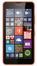 Microsoft 4G EE Mobile Phones and Smartphones