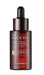 Tonymoly The Black Tea London Classic Oil 30ml