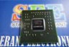 Original  DC:2011+ TAIWAN  NVIDIA GF-GO7600T-H-N-B1 GO7600 BGA Chip