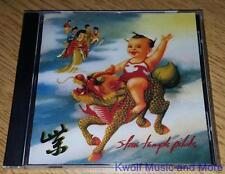 "STONE TEMPLE PILOTS  ""Purple""   Atlantic/82607-2   NEW   (CD, 1994)"