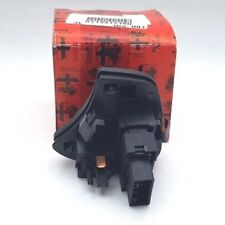 Alfa Romeo GTV Spider Headlight Adjuster and Fuel Flap Release Switch 113317160