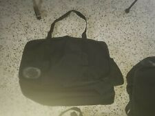 Travel bag set HARLEY-DAVIDSON