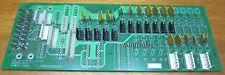 SSL Solid State Logic 626514X5 Rev 3 A-Series Power Distribution PCB - Grade A