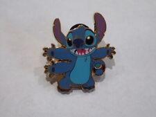 Disney Trading Pins 132044 ACME/HotArt - Trading - Stitch Stitch Baby - All Arms