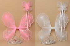 3tlg Angel Butterfly Fee Costume Butterfly Wings Toddler Wings Costume