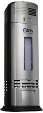 OION B-1000 Permanent Filter Ionic Air Purifier Pro Ionizer with UV-C Sanitizer,