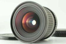 SMC Pentax A 645 35mm f 3.5  für MF lens  4044052 + warranty
