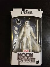Marvel Legends Moon Knight Walgreens Exclusive Brand New!