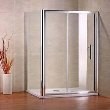 AICA Shower Enclosures