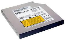 Sony DW-G520A [ IDE ] 12,7mm Slim Line Notebook DVD-Brenner und Laufwerk, intern