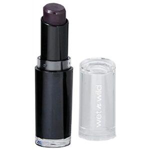 Wet n Wild MegaLast Lip Color -  Vamp It Up ( 919B)