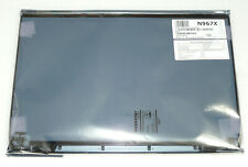 NEW GENUINE DELL XPS 15 9550 PRECISION 5510 4K UHD TOUCHSCREEN N967X 0N967X
