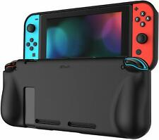 Custodia per Nintendo Switch, Cover con assorbimento degli urti e anti-graffio
