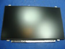 "HP 430 G3 13.3/"" LED LCD Screen WXGA N133BGA-EA1"