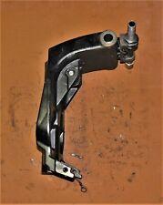 Mercury 100 HP Swivel Bracket Assembly PN 8710A20 Fits 1976-2010+