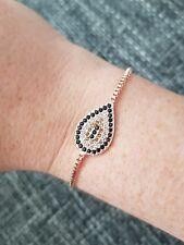 wunderschönes Armband *Neu* türkisches Auge