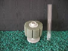 ATI Hydro Sponge Filter 1, with 8 inch lift tube Aquarium Filters