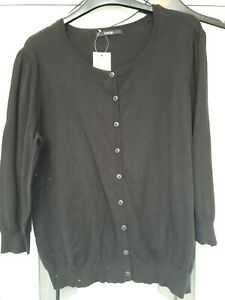 Ladies cardigan  Size 20 New with tags