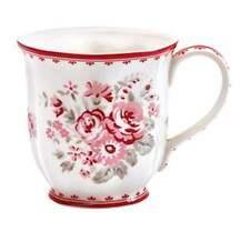 GreenGate Fluted Mug in Vilma Vintage
