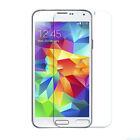 100% Genuin VETRO TEMPERATO SCHERMO LCD protettiva PELLICOLA PER Samsung Galaxy