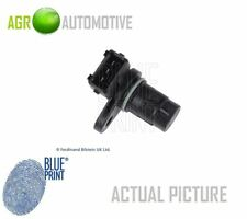 BLUE PRINT CAMSHAFT POSITION SENSOR OE REPLACEMENT ADG07268