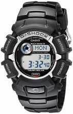 Casio G-Shock Men's Solar Atomic Digital Sports Watch GW2310-1