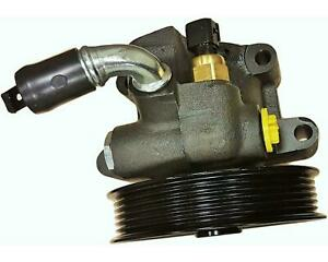 FORD Focus MK1 1.4,1.6,1.8,2.0 98-05 Power Steering Pump *BRAND NEW OE QUALITY*