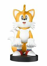 Sonic the Hedgehog - Tails Cable Guy