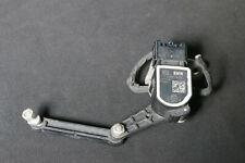 BMW 5er 6er Fxx 7er F01 Höhenstands Nivel Sensor 6788574 Soporte R 6786798 -2
