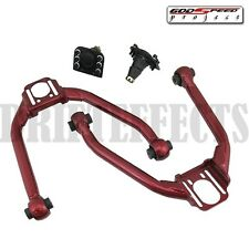 2 Car & Truck Caster & Camber Kits for Nissan