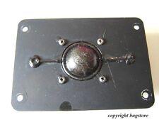Grundig Mitteltöner für Hifi Box 1000 Teile Nr: 19055-012-11