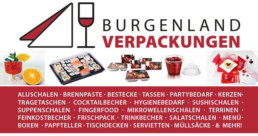 Burgenland Verpackungen