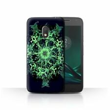 Dream Glossy Mobile Phone Fitted Cases/Skins