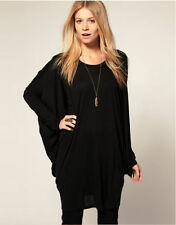 Unbranded Evening, Occasion Tunic Tops & Blouses for Women