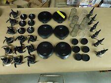 42 X Ninja Blender accessories BL780, BL770, BL660, BL663