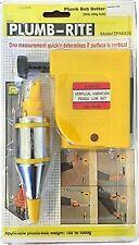 Swordfish 80030 Plumb Rite Bob Setter 400g 14 Oz