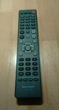 Marantz RC011CR RC 011 RC011 CR M-CR 610 Fernbedienung Remote Control Original