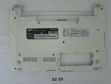 ORIGINALE Samsung np-nc10-jp06de sotto GUSCIO bottom case chassis #bz-39