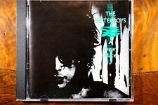 The Waterboys - A Pagan Place  -  CD, VG