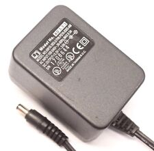 ITE AW10-3R3-U AC DC Power Supply Adapter Charger Output 3.3V 3.0A Transformer