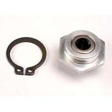 Gear Hub Assembly Traxxas T-Maxx .15,2.5 TRA4986