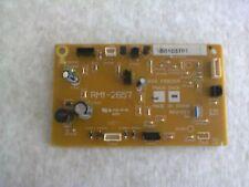 RM1-2657 HP 5550 500 Sheet Feeder Driver PCA