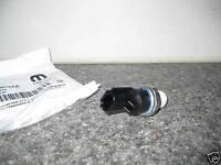 CHRYSLER PT CRUISER Interrupteur à pression d'HUILE Capteur de SENSOR à NEUF