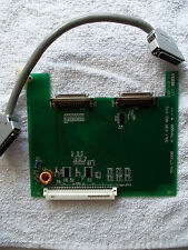 NEC EXP-U10 IPK expansion card with connecting cord