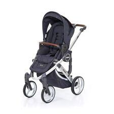 Poussette de promenade pliant pour bébé