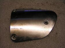 Kawasaki VN 1600 Mean Streak Bj. 2004 Motordeckel Chromdeckel engine cover