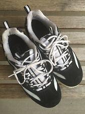 SKECHERS Women's Shape-Ups Toning Fitness Sneakers Walking Shoes Size 9